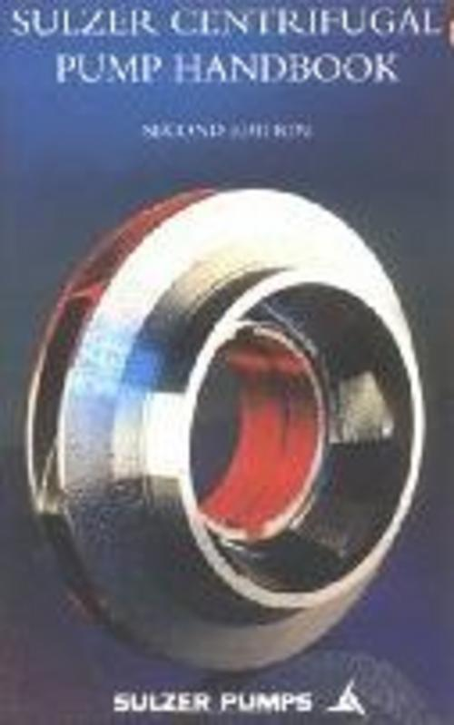 Product picture CENTRIFUGAL PUMPS HANDBOOK.pdf