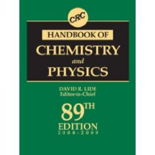Product picture handbook chemistry and physics.pdf